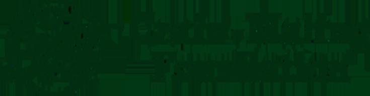 crain-maling foundation logo, specialinuniform