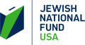 logo-jnf